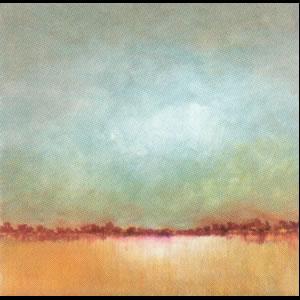 dawn-sky-ii-1832