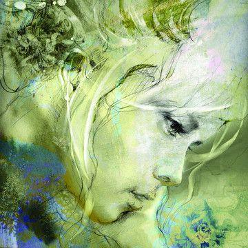 daydreamer-14123