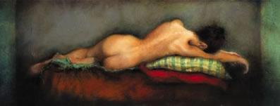 desire-on-canvas-3219