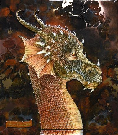 dragon-of-the-underworld-24829