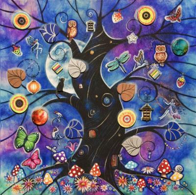 dream-garden-17707