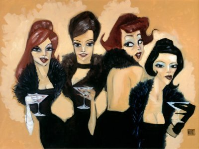 drinking-boas-11493