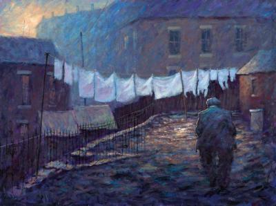 dusk-till-dawn-18765