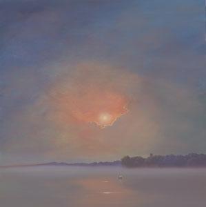dusk-waters-2336