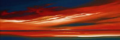 eastern-skies-i-5994