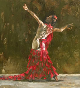el-baile-de-pasion-dance-of-passioncanvas-12763