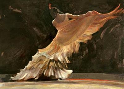 el-chal-amorillo-the-yellow-shawl-canvas-12759