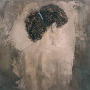 el-pendiente-on-canvas-5179