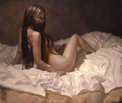 Eolande by Hamish Blakely