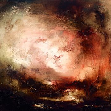 eternal-light-13442