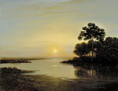 evening-calm-3776