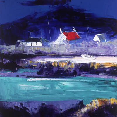 evening-light-big-pool-portuairk-6107