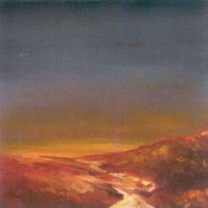 evening-sky-i-1829