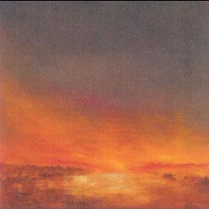 evening-sky-ii-1825