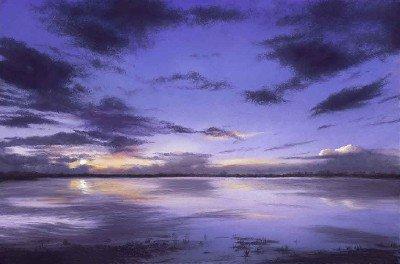 evening-solitude-5350