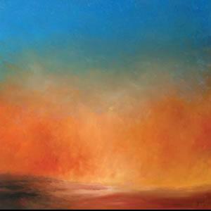 evening-symphony-1821