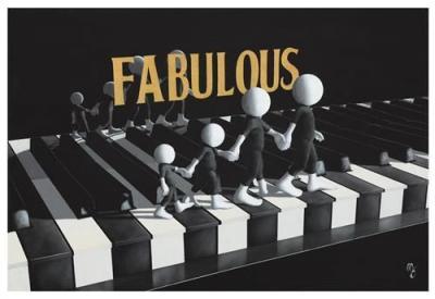 fabulous-20687