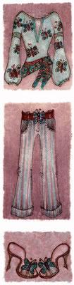 fashion-divas-ii-5984