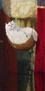 feline-tales-iii-4843