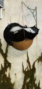 feline-tales-iv-4844