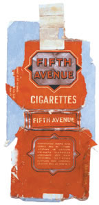 fifth-avenue-12767