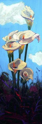 fiori-del-campo-i-12146