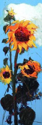 fiori-del-campo-ii-12147