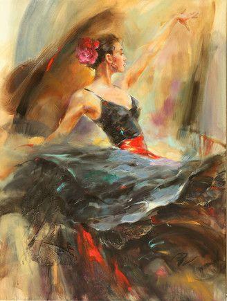 flamenco-solea-14515