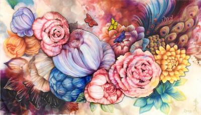 floral-19871