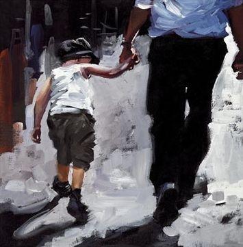 footsteps-13459