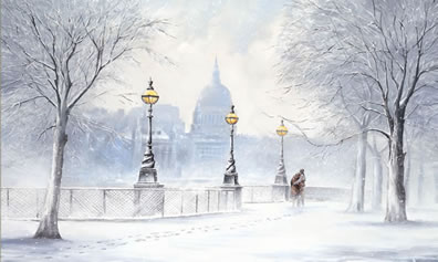 footsteps-in-the-snow-15184