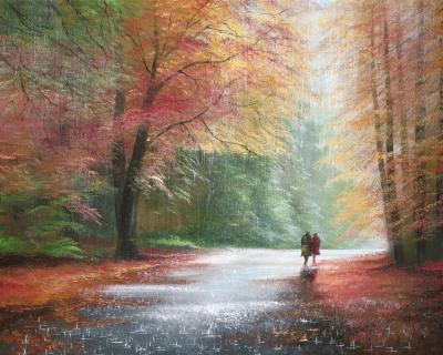 forever-autumn-18953