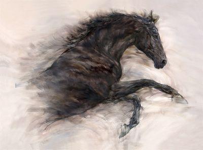 free-spirit-i-17461
