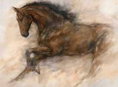 free-spirit-ii-17462