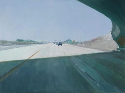 freeway-4919