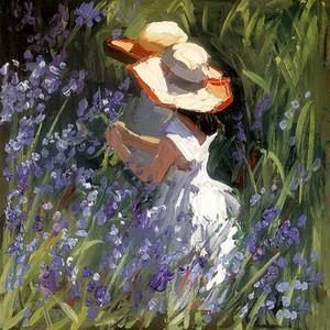 gathering-bluebells-15572