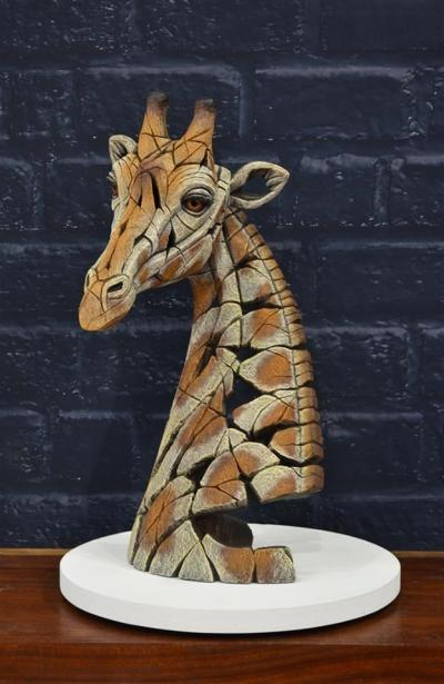 Giraffe- Call Gallery To Reserve