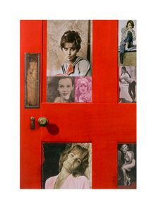 girlie-door-12796