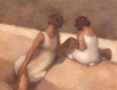 girls-in-white-6542