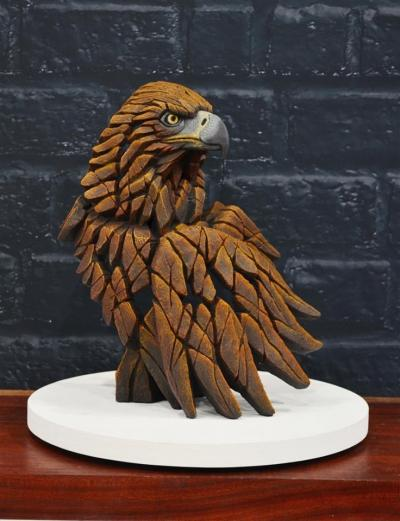 Golden Eagle - Call Gallery To Reserve
