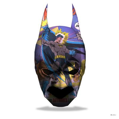 Gotham Knight- Large