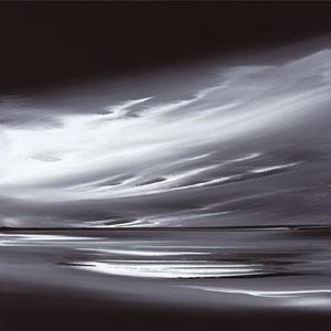 graphite-skies-i-2941