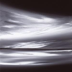 graphite-skies-ii-2940