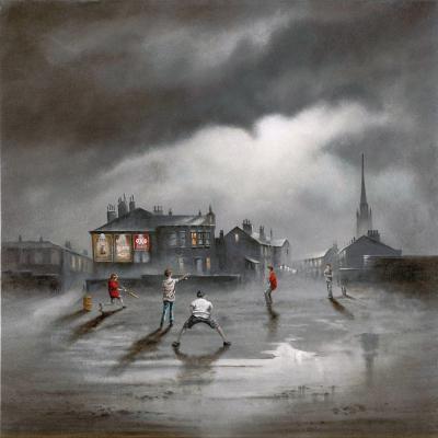 gravy-boys-18938