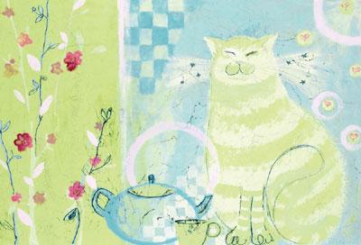 green-tea-delight-2755