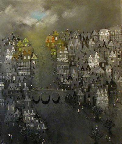 grey-inns-12375