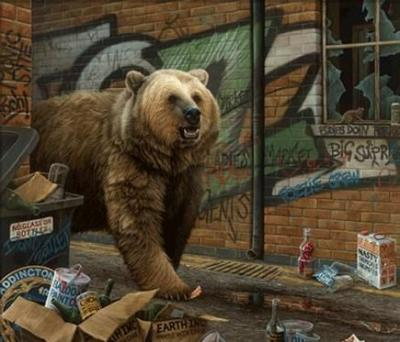 grizzly-canvas-21042