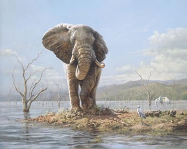 guardian-of-the-lake-elephant-2108