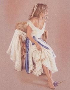 gypsy-romance-i-3239