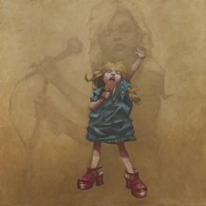 hanging-on-the-te-lephone-blondie-15624